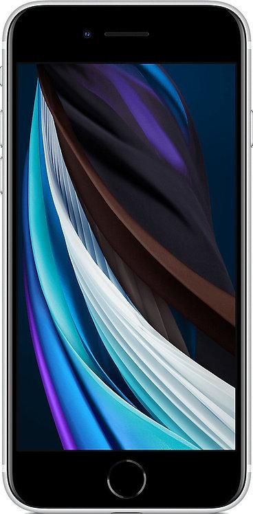 Apple iPhone SE (2020) 4G 128GB