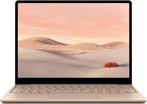 Microsoft Surface Laptop Go i5 128GB 8GB RAM Sandstone