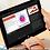 Thumbnail: Microsoft Office Home & Business 2016 (Mac) - Microsoft Key - EUROPE
