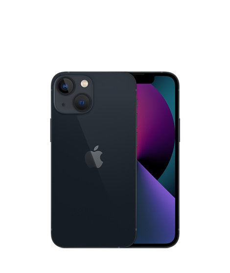 Apple iPhone 13 (256GB)