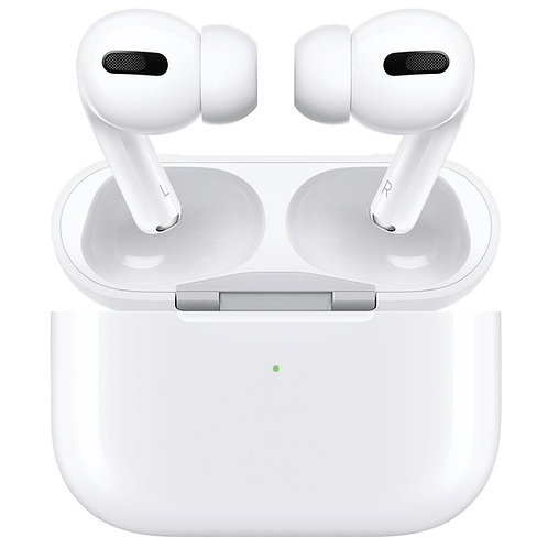 Apple Air Pods Pro White (2020)