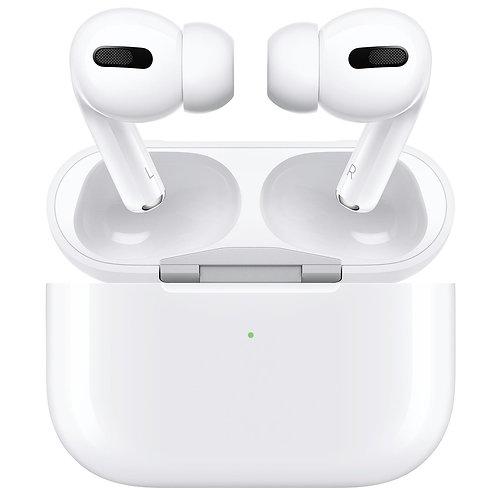 Apple Air Pods Pro White (2020)