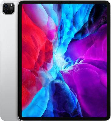 "Apple iPad Pro 11"" - 2020 (128GB) Silver /Space Gray"