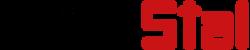 eurostal-logo-new-500