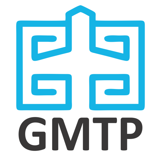 cropped-gmtp-site-icon-1