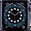 Thumbnail: Apple Watch Series 6 44mm Sport Band