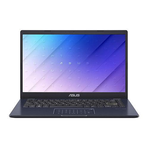 Laptop Asus 14'' E410MA-EK682T (N5030/4GB/128GB/FHD/W10 S)