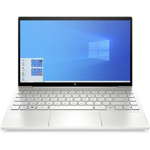 HP ENVY 13.3'' (i7-10510U/16GB/512SSD/MX350/WIN 10) 13-ba0005nv
