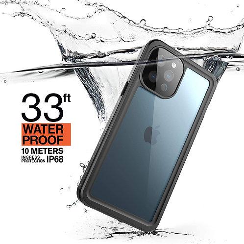 iPhone 12 Pro Max θήκη αδιάβροχη