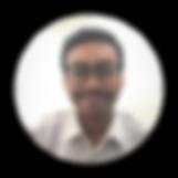 Fadhil_edited.png