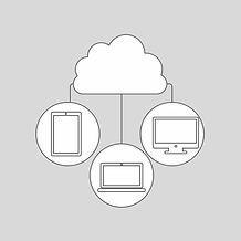 In the cloud.jpg