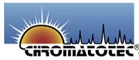 Chromatotec.png