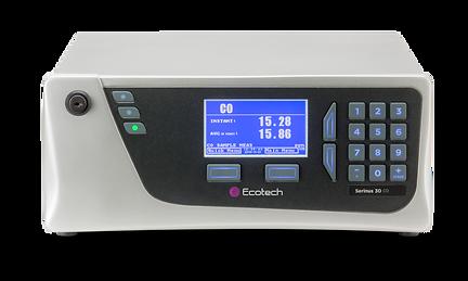 Ecotech-Serinus-30.png