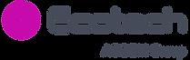 ECOTECH logo 2017 RVB-Color.png