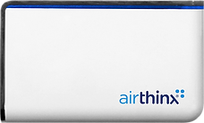Airthinx1.png
