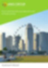 APAQ Group - Company Flyer.jpg