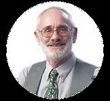 Prof. Peter Brimblecombe.png