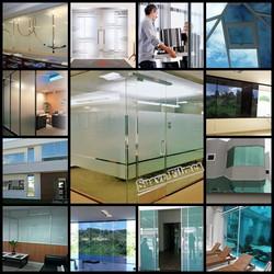 Películas_Residenciais_Segurança,_Privacidade,_Proteção,_Controle_solar,_Decorativa,_Bloqueio_Solar,