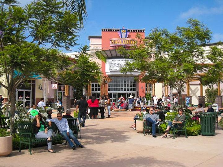 24-centennial-plaza (1).jpg