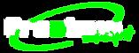 logo-freetime-Bianco.png