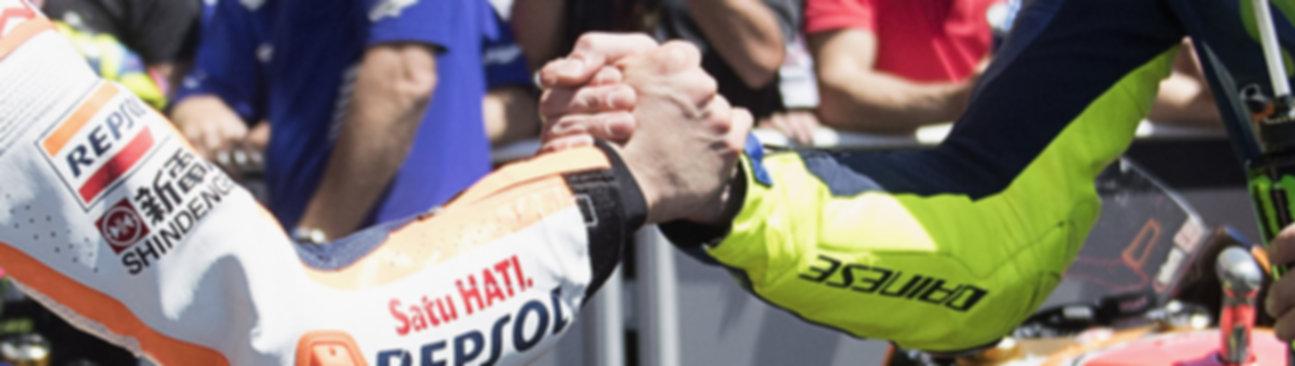 Shop Motorsport, Negozio online, chi siamo, dispositivi