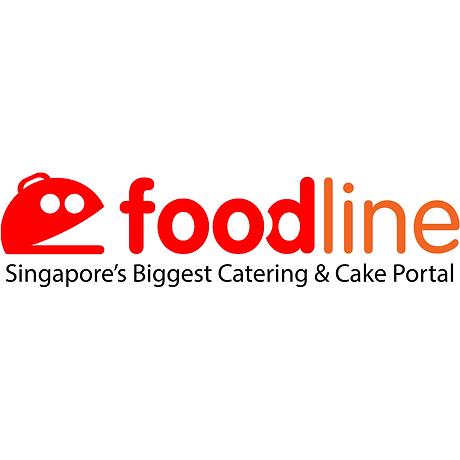 Foodline square.png