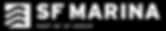 SF Marina logo.png