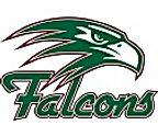GHHS_Falcon_Logo.jpg