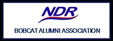 NDR Logo.png