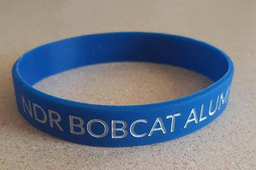 #BC4L Wristband