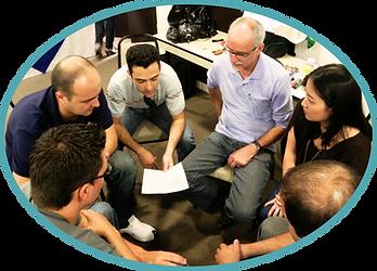 Treinamentos Indoor - A Delta9 é referência em treinamentos e workshops de liderança e desenvolvimento de equipes. Nossos treinamentos geram forte motivação, integração e engajamento, estimulando os participantes a atuarem em um novo patamar de comunicação e perfomance, sempre com muita energia, iniciativa e pró-atividade