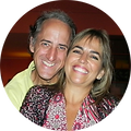 Astrologia, Coaching, Terapias Vibracionais, Mapa Astral, Cenário Anual, Realinhamento Chakras