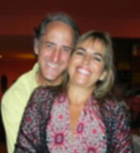 Astrologia, Coaching e Terapias Vibracionais: autoconhecimento, bem estar e aprimoramento pessoal e profissional - Jardins SP