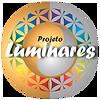 projeto luminares o projeto perfeito para a sua jornad de crescimeto e expansão