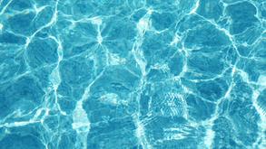 """Os 4 elementos na Astrologia: o elemento """"água"""""""