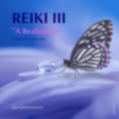 CURSO REIKI III simples.png
