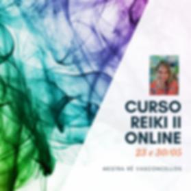 curso reiki 2 online.png