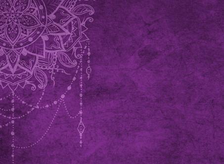 Mantra de Harmonização e Cura: Ra Ma Da Sa, significado