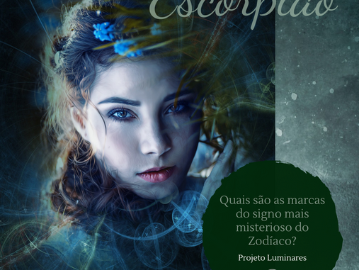 Escorpião: quais são as marcas do signo mais misterioso do Zodíaco?