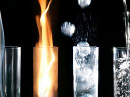 """Os 4 elementos na Astrologia: o elemento """"ar"""""""