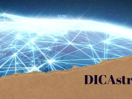 DICAstral: dicas e o astral para a semana de 31/05 a 06/06