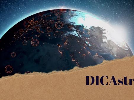 DICAstral: dicas e o astral para a semana de 24 a 30/05