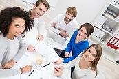 Pequenas e Médias Empresas - Um empresa saudável é aquela que tem seus líderes alinhados e equipes motivadas e engajadas. Muitas empresas têm problemas com sócios e familiares. A Delta9 tem ferramentas assertivas e  eficazes para transformar a Gestão familiar em Gestão Estratégica de alta performance