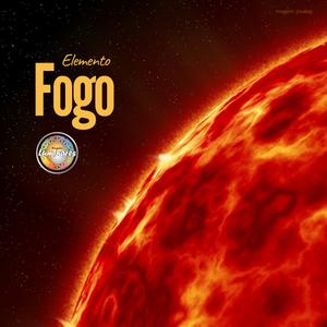 Ano novo astrologico em 2020 - SOL EM ÁRIES