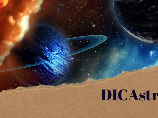 DICAstral: dicas e o astral para a semana de 07/06 a 13/06