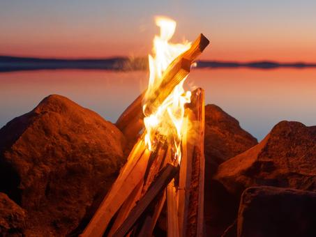 """Os 4 elementos na Astrologia: o elemento """"fogo"""""""