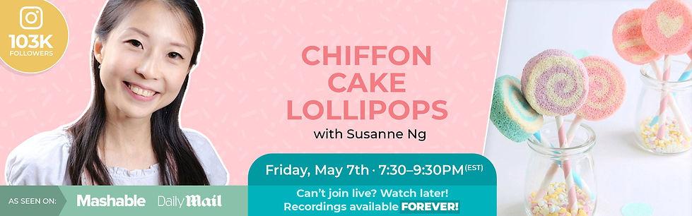 susanne how to cake it.jfif