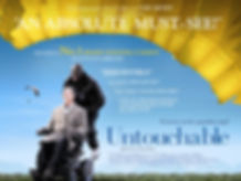 100th screening poster 4.jpg