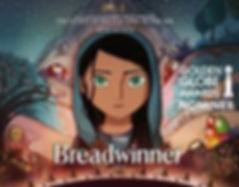 The breadwinner 1.jpg