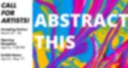 AbstractThis Facebook Banner.jpg